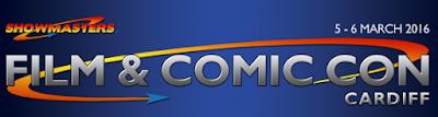 http://www.filmandcomicconcardiff.com/