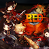 RED: Clash of Heroes Arrives in the Philippines and Singapore