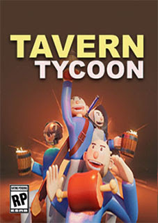 Tavern Tycoon Dragons Hangover Thumb