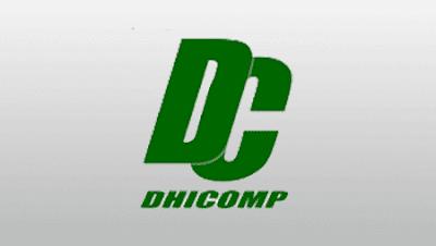 Dhicomp
