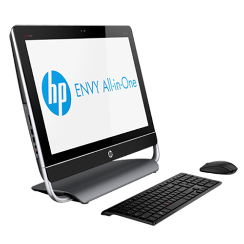HP ENVY 23-c159 All-in-one PC Specs | DesktopSpecs