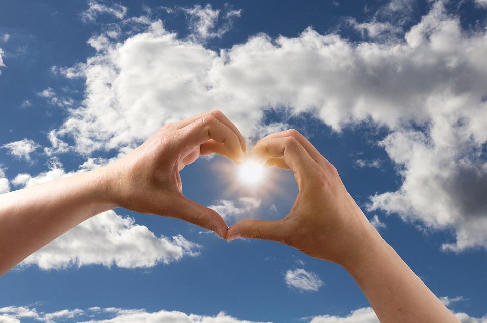 3 Cara Sederhana Ketika Ingin Mendapatkan Pasangan yang Baik