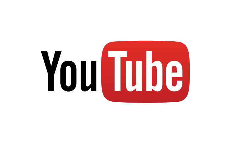 Youtube x Blog