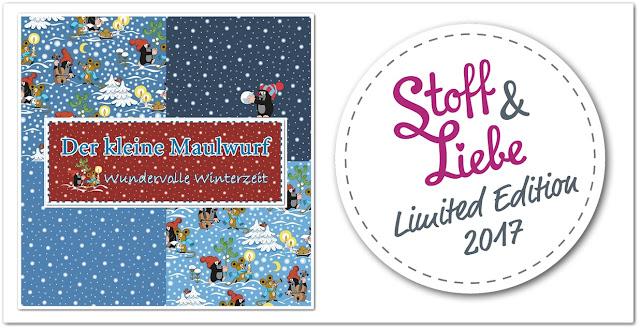 http://stoffundliebe.blogspot.de/2017/10/pauli-wundervolle-winterzeit.html