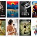 Full Hd Quality Bollywood Movies Download Free In Hindi