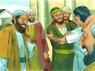 Acts 13