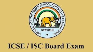 CISCE ISC 12th Result 2017