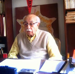 La filosofía en el Perú, Walter Peñaloza Ramella.