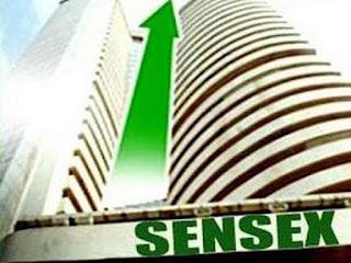 Free Stock Tips, Share Market Tips, Stock Market Tips, stock Market News and Tips, Free Intraday Stock Tips