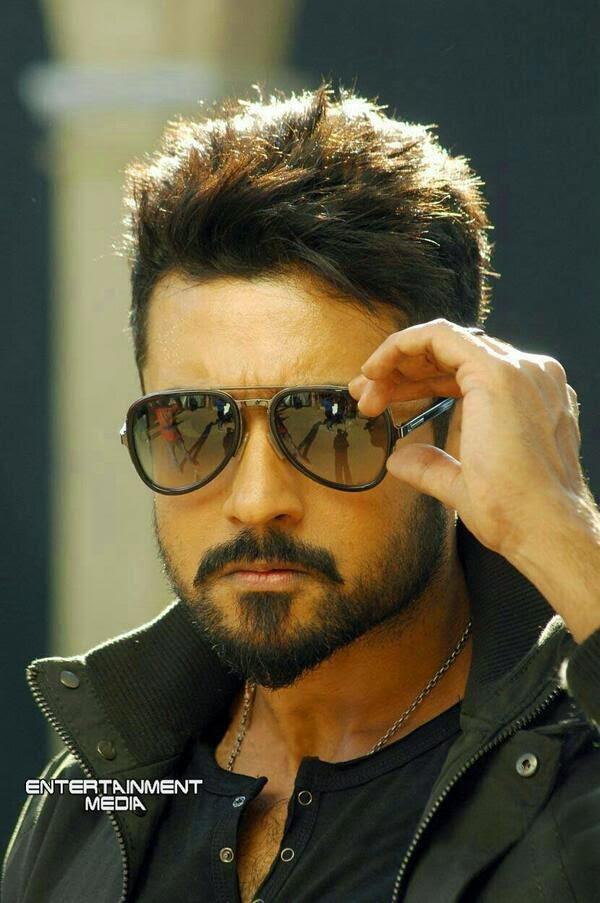 actor surya wallpapers hd