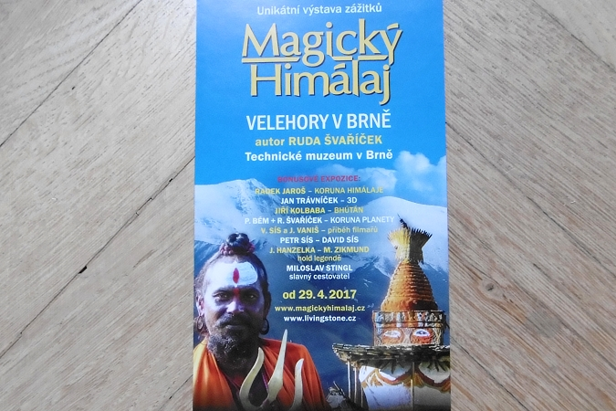 http://www.kalamita-life.cz/2017/07/magicky-himalaj-v-brne.html