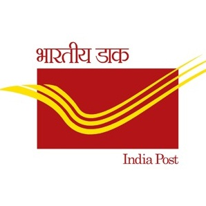 Bharatpur-District-Post-office-Recruitment-Rajasthan