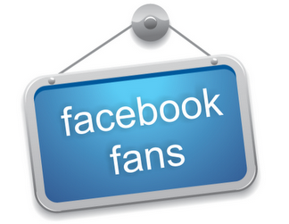 Cara perbanyak Like Fanspage Facebook tanpa Modal