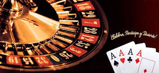 Enjoy it with online slots games. Casino_Mediterraneo_Banner-Descubre-magia_0