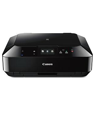 Driver for Canon MAXIFY MB5020 MFP ICA