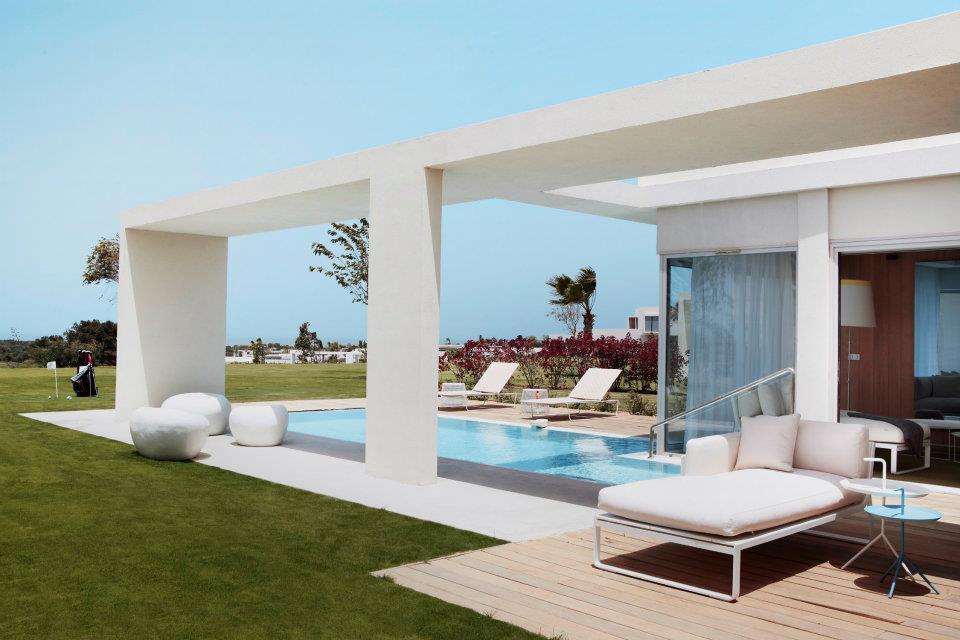 Homes Luxury Homes Luxury Celebrity Homes Homes Luxury Homes