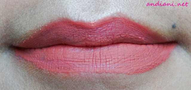 Lip-cream-matte-dissy