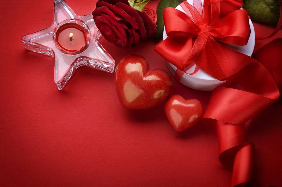 heart-hearts-roses-ribbin-wallpapers