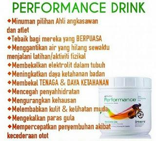 Performance drink untuk waktu berpuasa; minuman bertenaga; minuman utk bulan puasa; Shaklee Lawas; Shakele Sabah; Shaklee Sarawak; Shaklee Pulau Pinang