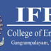 IFET College of Engineering, Villupuram, Wanted Teaching Faculty