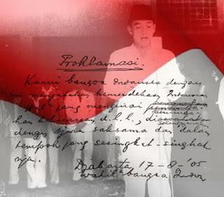 Contoh-Contoh-Puisi-tentang-Peringatan-HUT-RI-Hari-Kemerdekaan-17-Agustus