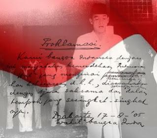Contoh-Puisi-tentang-Peringatan-HUT-RI-Hari-Kemerdekaan-17-Agustus