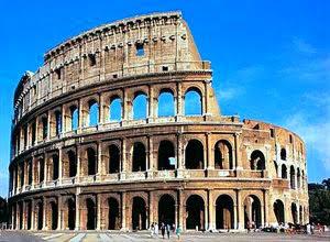 ciri-khas-arsitektur-romawi.jpg