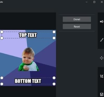 meme-generator-suite-windows-10-5