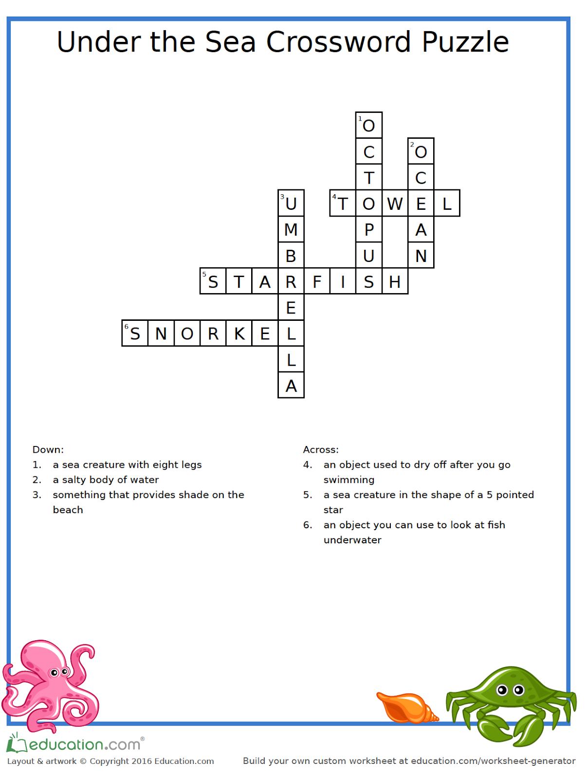 Kidz Learn Language Ready For More Vocabulary Fun Six
