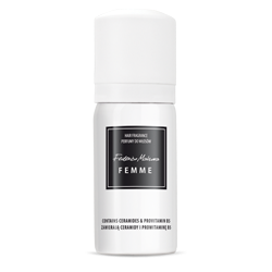 FM 18w Perfumes de Cabelo
