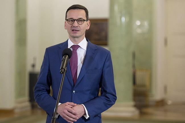 http://www.granty-na-badania.com/2017/12/gowin-morawiecki-jako-premier-to-dobra.html