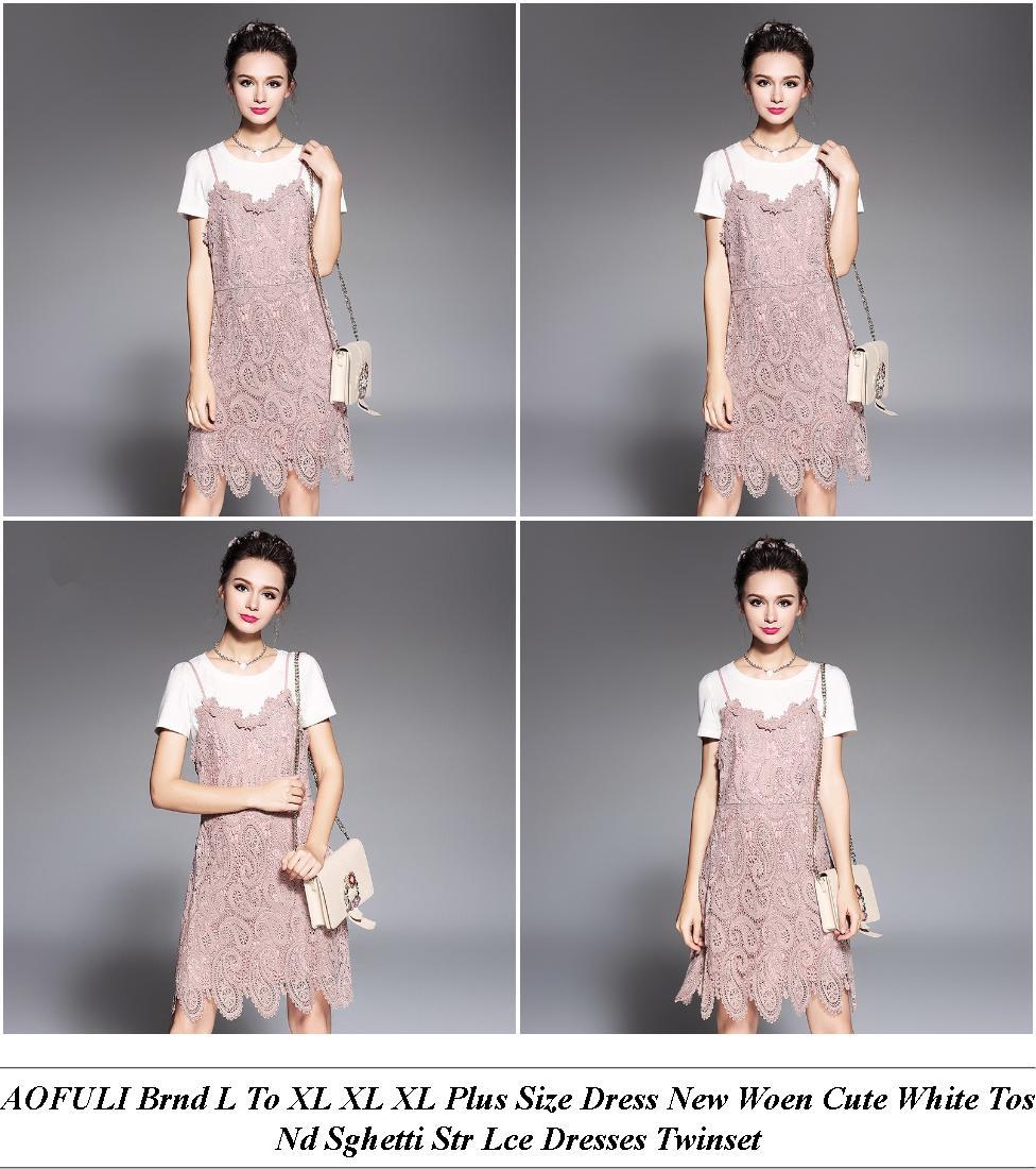Ridal Dresses Edinurgh - All Saints Jackets Sale - Uran Outfitters Eige Dress