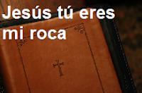 Sermón: Adelante, Dios va contigo.