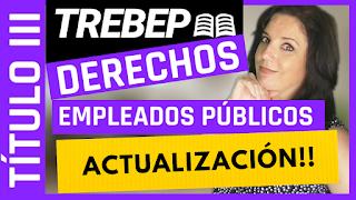 trebep-oposiciones