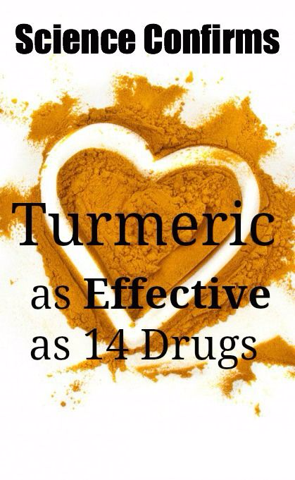5 Amazing Reasons to Eat Turmeric Daily