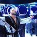 Declaraciones de Bobby Roode en la conferencia de prensa telefónica que WWE brindó a algunos medios de comunicación esta semana
