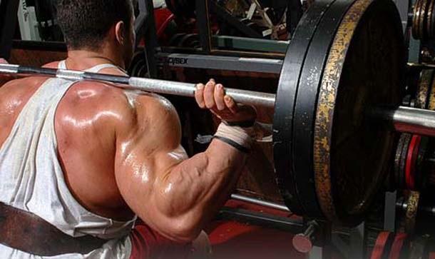 Insulina sem medo Para BodyBuilders ! | Musculação Total