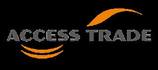uang melalui access trade