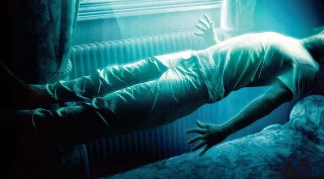 mosntros, sono, criaturas, entidades, mal, terror, medo, pesadelo, ufo, aliens