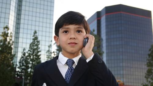 executive-boy.jpg