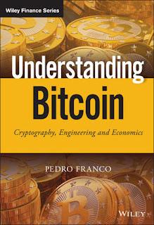 Understanding Bitc