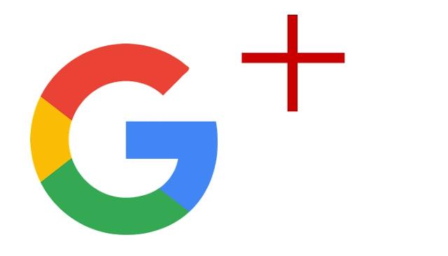 Google + de cara nova
