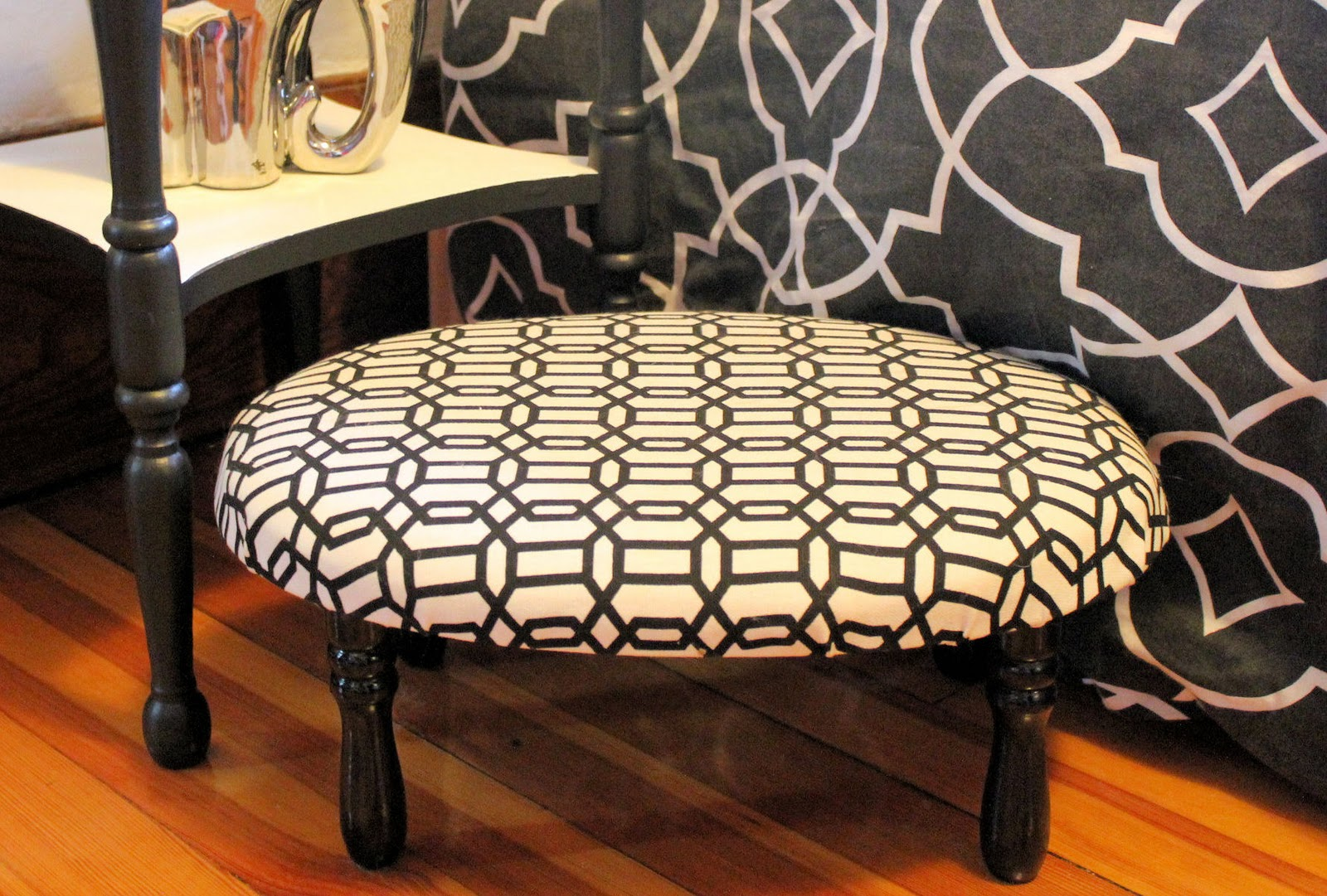 Cool Erin Walsh Design Guest Post Diy Little Dog Step Stool By Andrewgaddart Wooden Chair Designs For Living Room Andrewgaddartcom