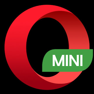 Update Terbaru Browser Opera dan Opera Mini