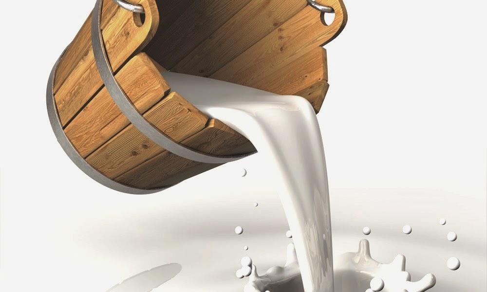 Fiera Della Toma Di Condove Salute E Benessere Curiosita Sul Latte Crudo