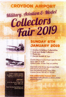 07973 885 754; 10:00hrs - Finish; 27A The Grove; Announcements; Aviation Antiques; Aviation Memorabilia & Militaria; Biggin Hill; Books; Children under 10 free; Control Tower Visits; CR9 4LT; Croydon; Croydon Airport; davidsutton16@aol.com; eMail; For Traders; Hallmark Hotel; Kent; Military Aviation and Model Collectors Fair; Mobile Phone; News Views Etc; News Views Etc...; Organiser; Purley Way; Small Scale World; smallscaleworld.blogspot.com; Surrey; TN16 3TA; Toy Fair; Toys & Models; Venue - near IKEA; www.hallmarkhotels.co.uk/our_hotels/croyden/location;