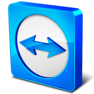 تحميل برنامج تيم فيور TeamViewer كامل مع الشرح مجانا