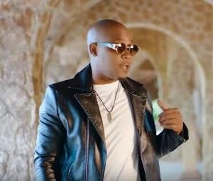 Download Audio | King Sure ft Jay More - Roho Yangu