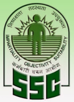 Different Important Awards for SSC CGL Tier-1 Exam