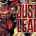 Visual do vilão da Liga da Justiça vaza na internet